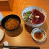 Kyousushi - 料理写真: