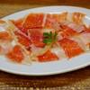 スペインバル Kocco - 料理写真: