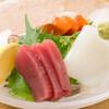 博多ふくいち - 料理写真: