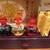 蔵味噌ラーメン 晴っぴ - 料理写真:卓上調味料