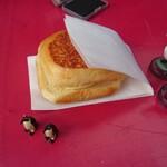 沙羅の木 - 料理写真: