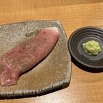 牛屋 銀兵衛 - 焼いてクレルヨ――(゚∀゚)――!!