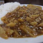 会飯よこ多 - 料理写真: