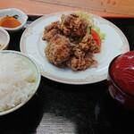 すきむらんど - 料理写真: