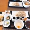 Soba Dining 蕎花 - 料理写真: