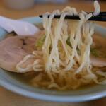 141557098 - ピロピロ麺