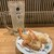 天ぷら・割鮮酒処 へそ - 料理写真: