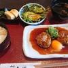 Tsudumi - 料理写真:
