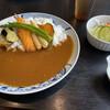 九十九島 海遊 - 料理写真: