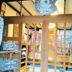 純和風旅館泉屋 - 落ち着きますね