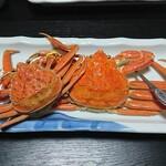 料理旅館 平成 -