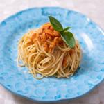 POSILLIPO cucina meridionale - 料理写真:
