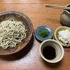 Maeno - 料理写真: