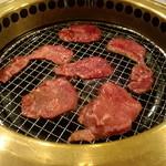 焼肉ジャンボ  習志野店