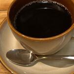 カフェ ヨシミ -