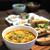 DDSK サイゴン キッチン - 料理写真: