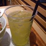 ナナズ グリーンティー - 水出し宇治煎茶