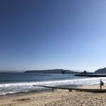 141592876 - 糸島の綺麗な海岸