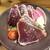 司食堂 - その他写真:鰹のタタキです☆ 2020-1118訪問