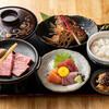 魚輝水産 - 料理写真: