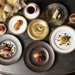 カールヴァーン ブルワリー&レストラン  - 料理写真:
