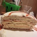 パンケーキデイズ -