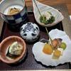 Kaishuu - 料理写真: