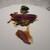オルグイユ - 新潟真鴨