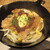 スパニッシュダイナーデルフエゴ - 牛肉のプランチャ