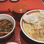 中華食堂 一番館 - 料理写真: