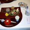 Matsusaki - 料理写真: