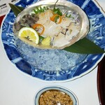 Matsusaki -