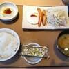 Yayoiken - 料理写真: