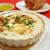 銀座イタリー亭 - その他写真:土日10食限定 牡蠣と茄子のグラタン ¥1,925