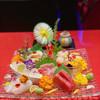 創作Dining Sushi きくち - 料理写真: