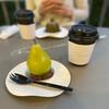 Fujifrance - 料理写真: