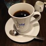 オスロ コーヒー - キング@480外税