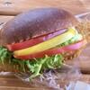 boulangerie JOE - 料理写真:「うお吉」240円也+税。