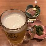 玉乃光酒蔵 -
