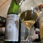 ワイン ウルル -
