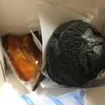 お菓子屋 たけたけ - 料理写真: