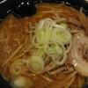 麺屋 和光 - 料理写真:味噌ラーメンです。