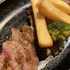 肉屋の肉料理 みずむら - 料理写真:
