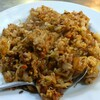 古川食堂 - 料理写真: