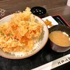 道の駅 富士川楽座 - 料理写真: