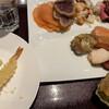 ホテルマウント富士 - 料理写真: