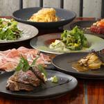 楓Dining -