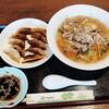 秋元の餃子 - 料理写真: