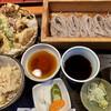蕎膳 楽 - 料理写真: