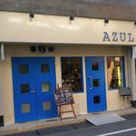 AZUL -